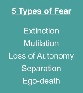 Types-of-fear